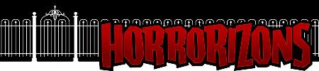 Horrorizons Ad