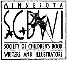 MNSCBWI logo
